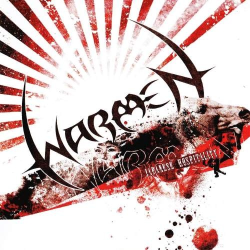 Warmen - Jараnеsе Ноsрitаlitу (2009)