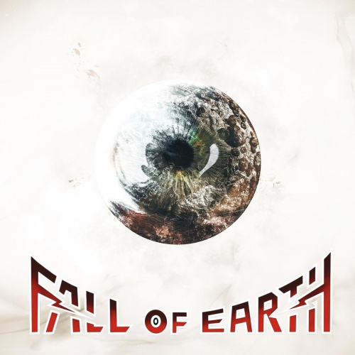 Fall of Earth - Fall of Earth (2020)
