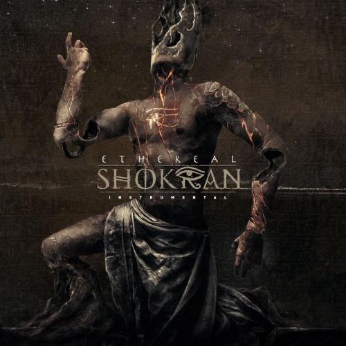 Shokran - Ethereal (2020)