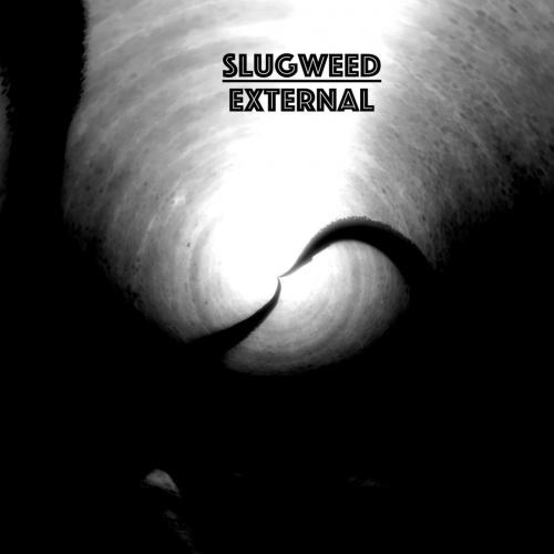 SlugWeed - External (2020)
