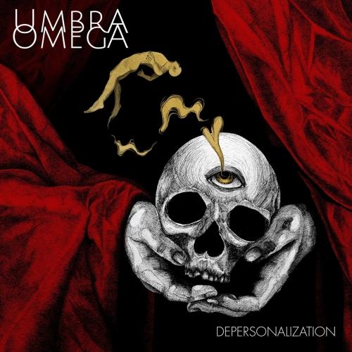 Umbra Omega - Depersonalization (2020)