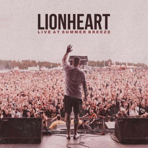 Lionheart - Live at Summer Breeze (2020)