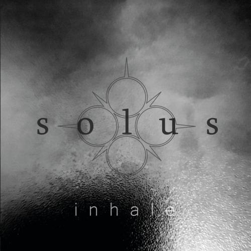 Solus - Inhale (2020)