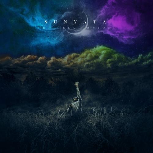 Sunyata - The Great Beyond (2020)