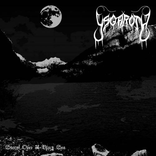 Ysgaroth - Storm Over a Black Sea (2020)
