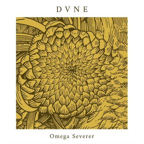 Dvne - Omega Severer (EP) (2020)