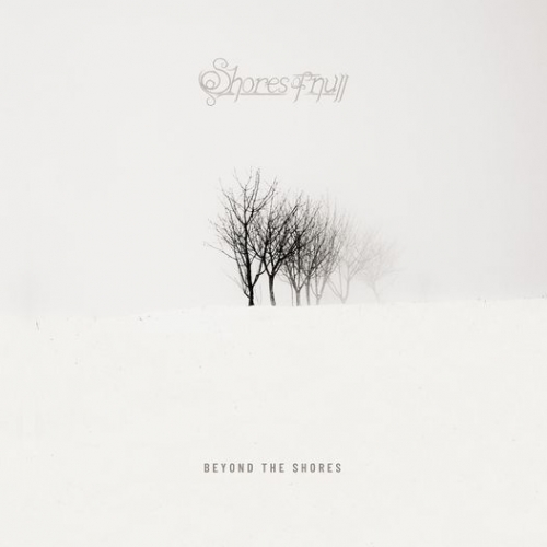 Shores of Null - Beyond the Shores (On Death and Dying) (2020)