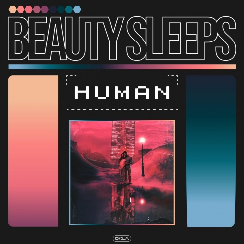 Beauty Sleeps - Human (2020)