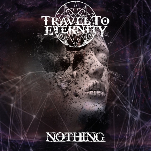 Travel to Eternity - Nothing (2020)