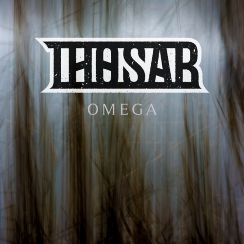Thosar - Omega (2020)