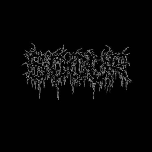 Scour - Black (2020) [Supergroup] + Hi-Res