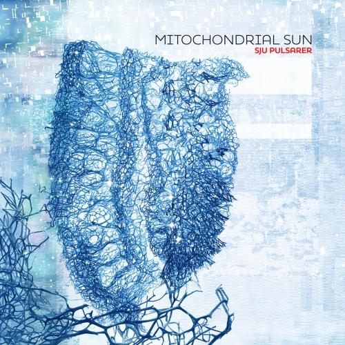 Mitochondrial Sun (Dark Tranquillity) - Sju Pulsarer (2020)