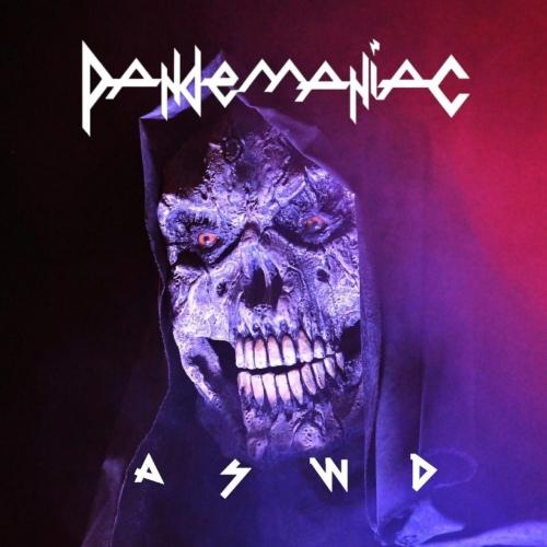 Pandemaniac - Aswd (2020)