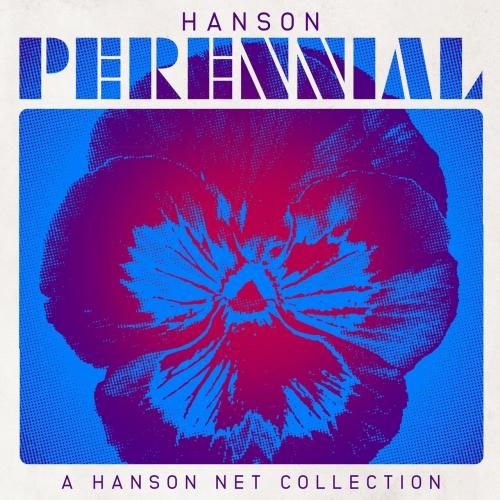 Hanson - Perennial: A Hanson Net Collection (2020)