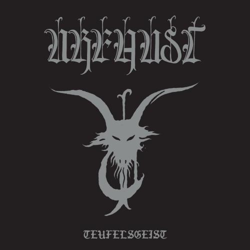 Urfaust - Teufelsgeist (2020)