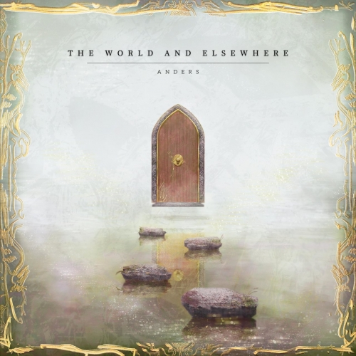 Anders - The World and Elsewhere (2020)