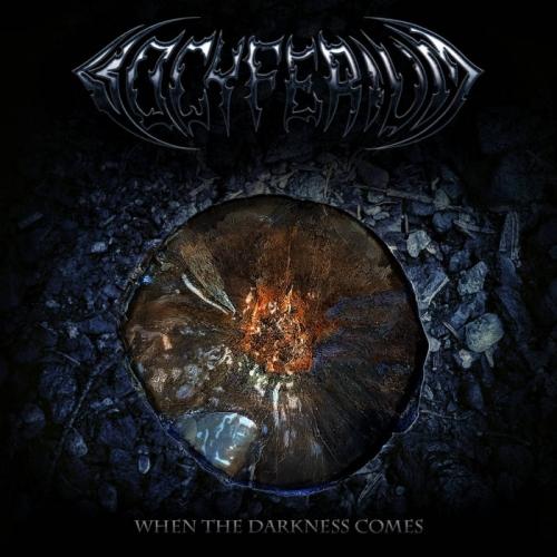 Vocyferium - When the Darkness Comes (2020)