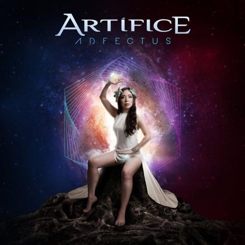 Artifice - Adfectus (2020)