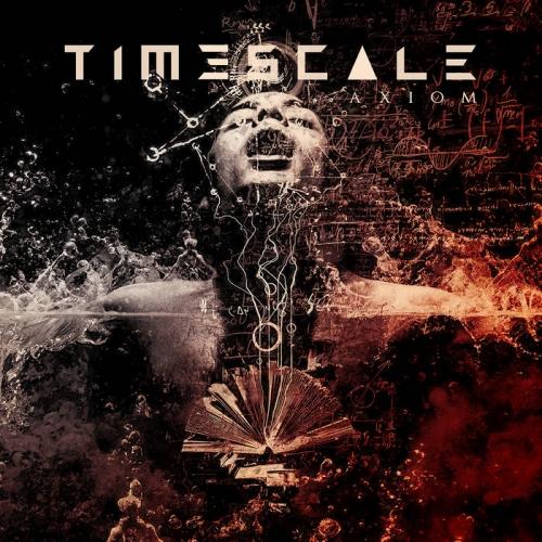 Timescale - Axiom (2020)