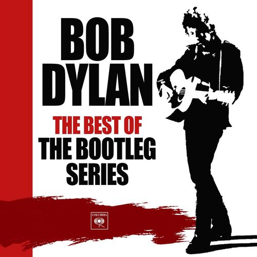 Bob Dylan - The Best of The Bootleg Series (2020)