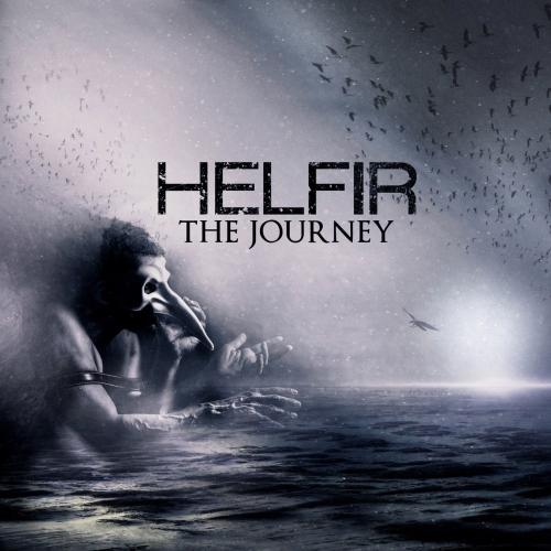 Helfir - The Journey (2020)