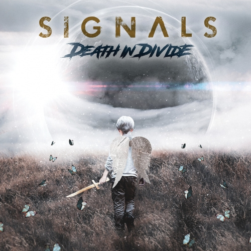 Signals - Death in Divide (2020)