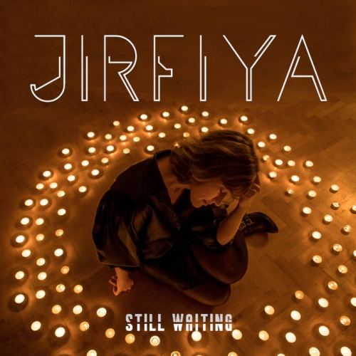 Jirfiya - Still Waiting (2020)
