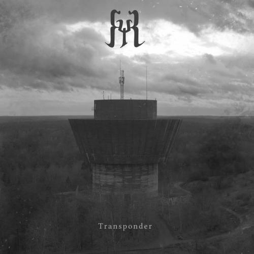 Fyr - Transponder (2020)