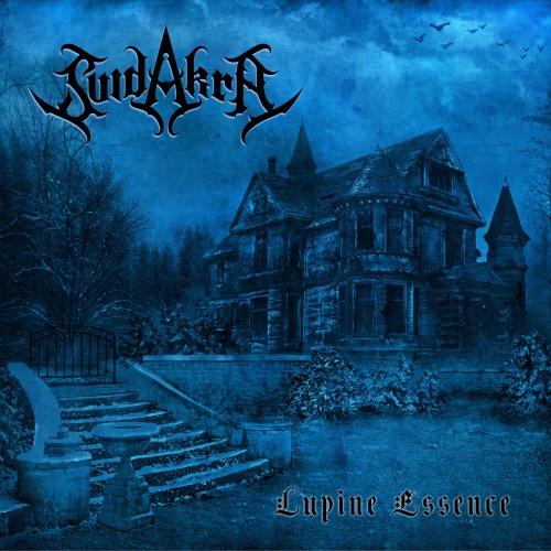Suidakra - Lupine Essence (Remastered 2020)