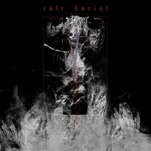 Cult Burial - Cult Burial (2020)