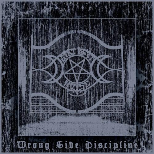 Goat Vomit Noise - Wrong Side Discipline (2020)
