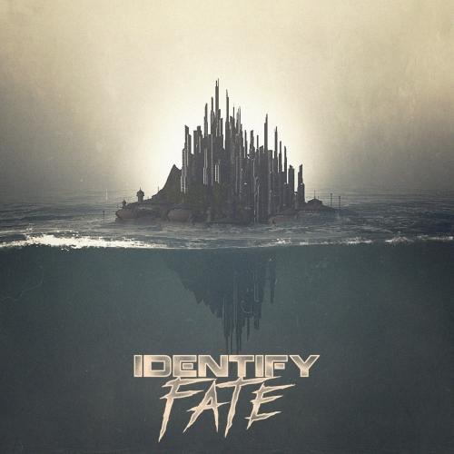Identify Fate - Identify Fate (2020)