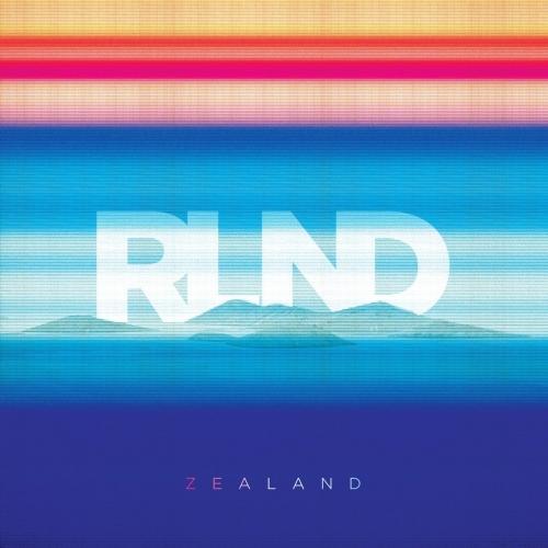 RLND - Zealand (2020)