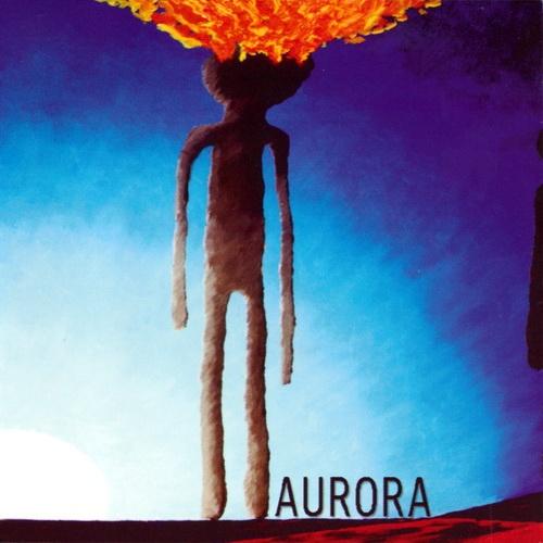 Aurora - Aurora (1977)