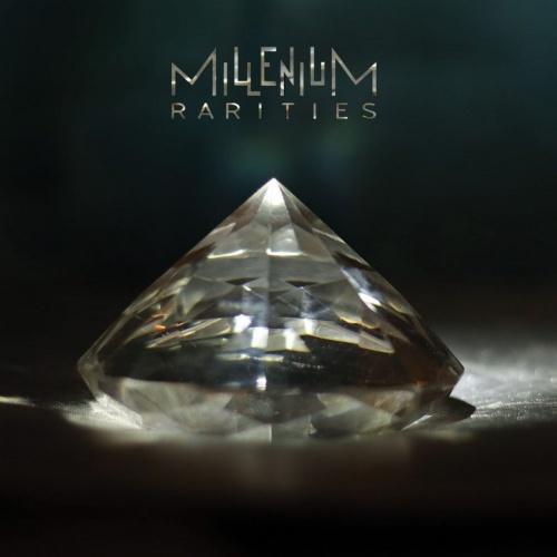 Millenium - Rarities (2020)
