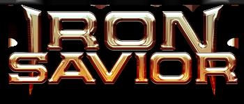 Iron Savior - Livе Аt Тhe Finаl Frоntiеr [2СD+DVD] (2015)