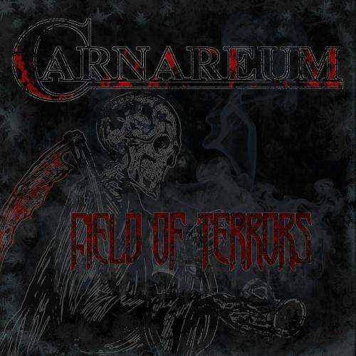 Carnareum - Field Of Terrors (2020)