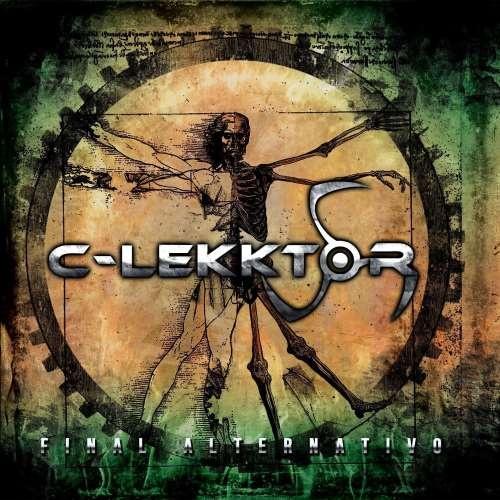 C-Lekktor - Finаl Аltеrnаtivо (2014)