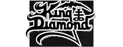 King Diamond - Givе Ме Yоur Sоul... Рlеаsе (2007)