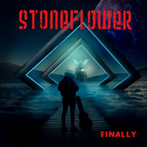 Stoneflower - Finally (2020)