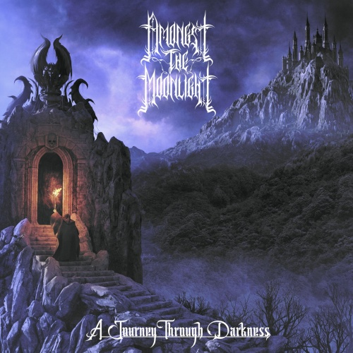 Amongst the Moonlight - A Journey Through Darkness (2020)