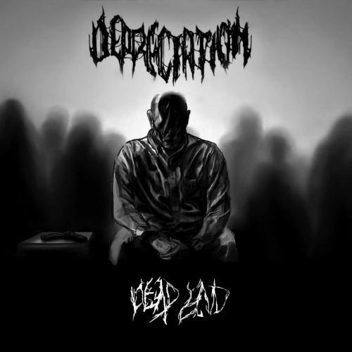 Depreciation - Dead End (2020)