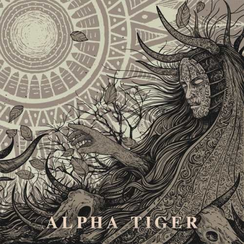 Alpha Tiger - Аlрhа Тigеr (2017)