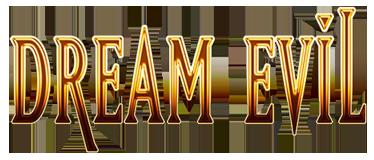Dream Evil - Unitеd (2СD) [Jараnеsе Еditiоn] (2006)