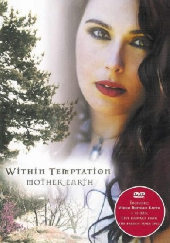 Within Temptation - Mother Earth Tour (2002)