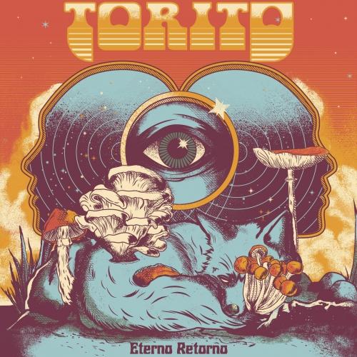 Torito - Eterno Retorno (2020)