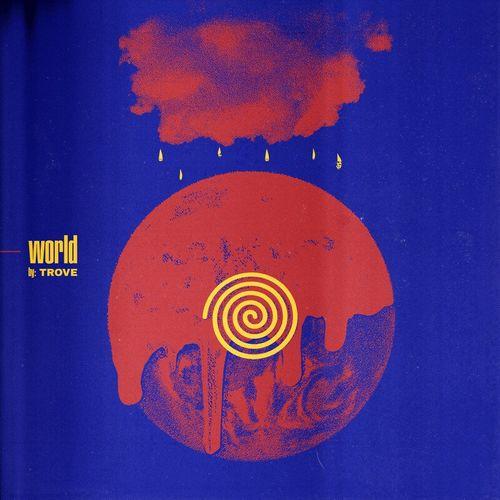 Trove - World (2020)