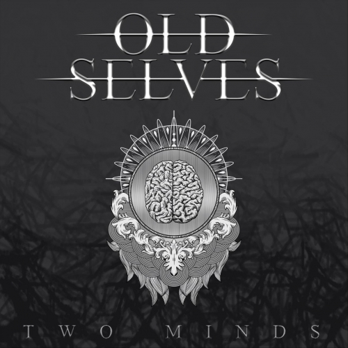 Old Selves - Two Minds (EP) (2021)
