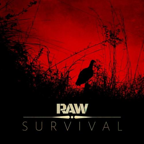 Raw - Survival (2020)