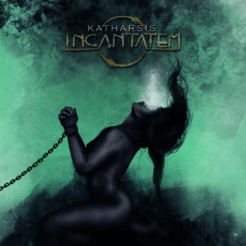 Incantatem - Katharsis (2020)